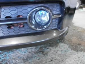 野々市 自動車 修理